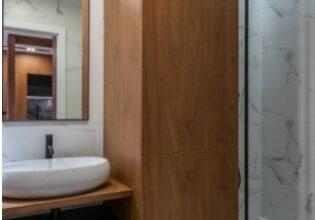 Bathroom Remodel Services Newhaven